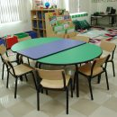 School Furniture Solutions