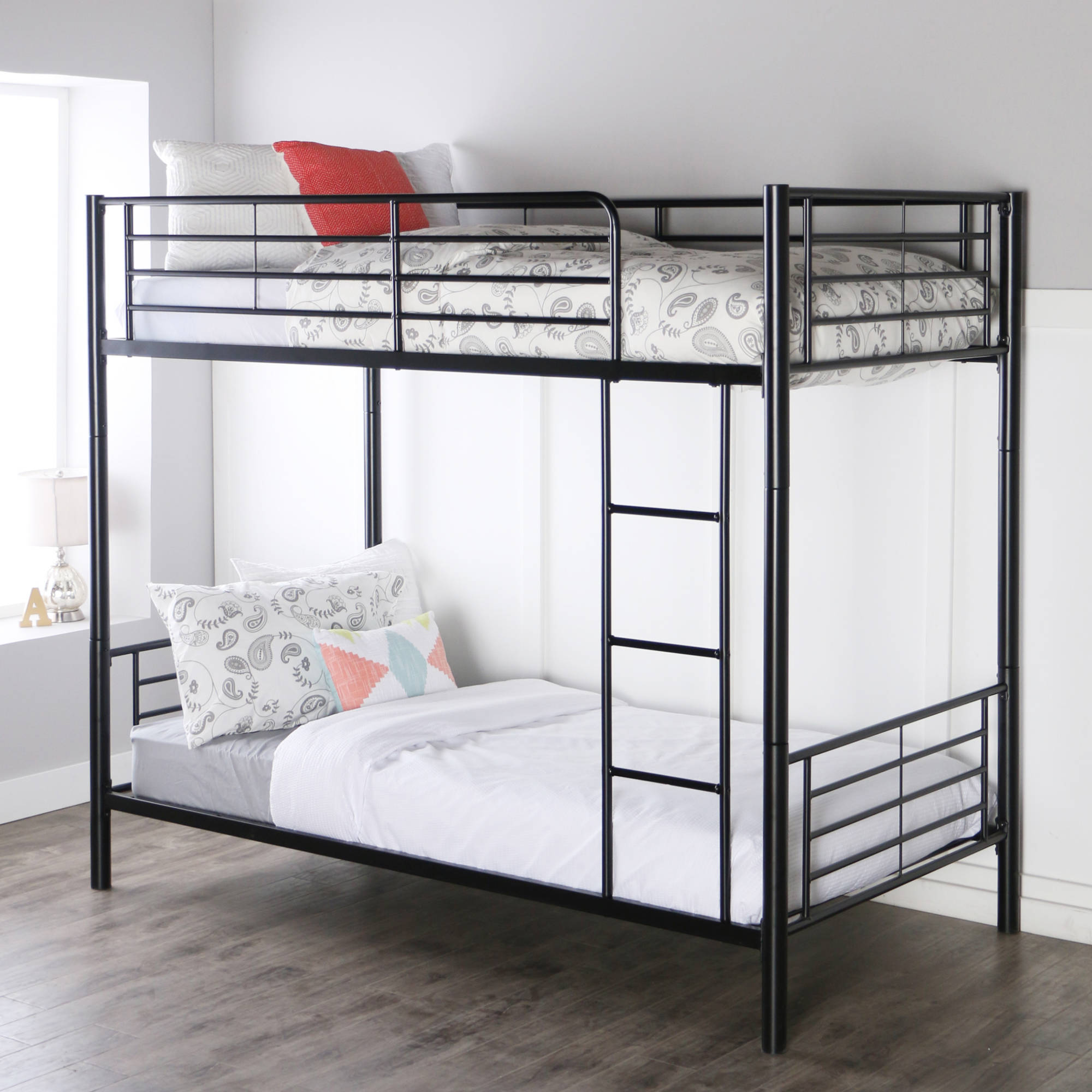 Bunk Beds Cambridge Trading Qatar