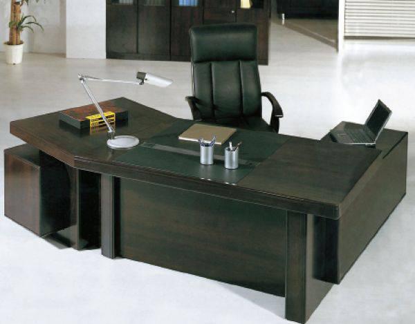 Office Furniture Solutions Cambridge Trading Qatar