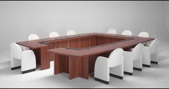 meeting tables cambridge trading qatar