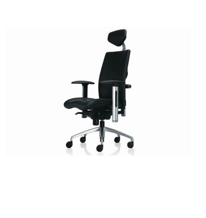 Office Chairs Qatar 1 Cambridge Trading Qatar