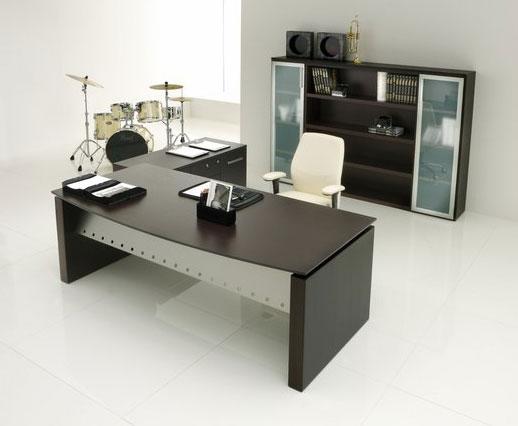 Cambridge trading qatar office furniture qatar for Home furniture suppliers in qatar
