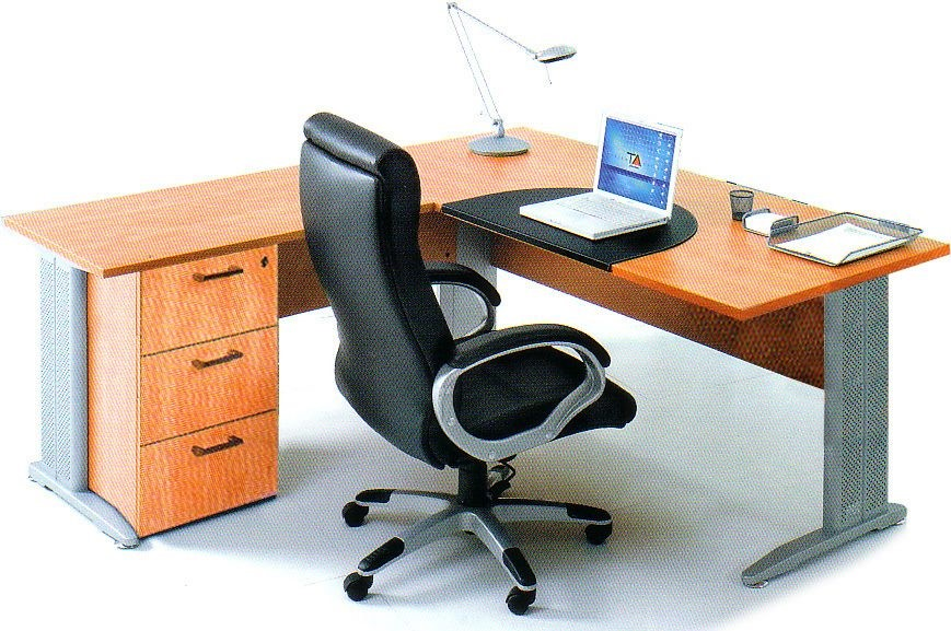 Groovy Office Furniture Cambridge Trading Qatar Home Interior And Landscaping Ponolsignezvosmurscom