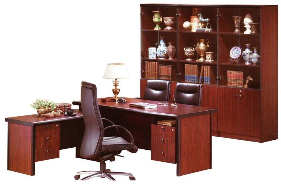 Office Desk 924137