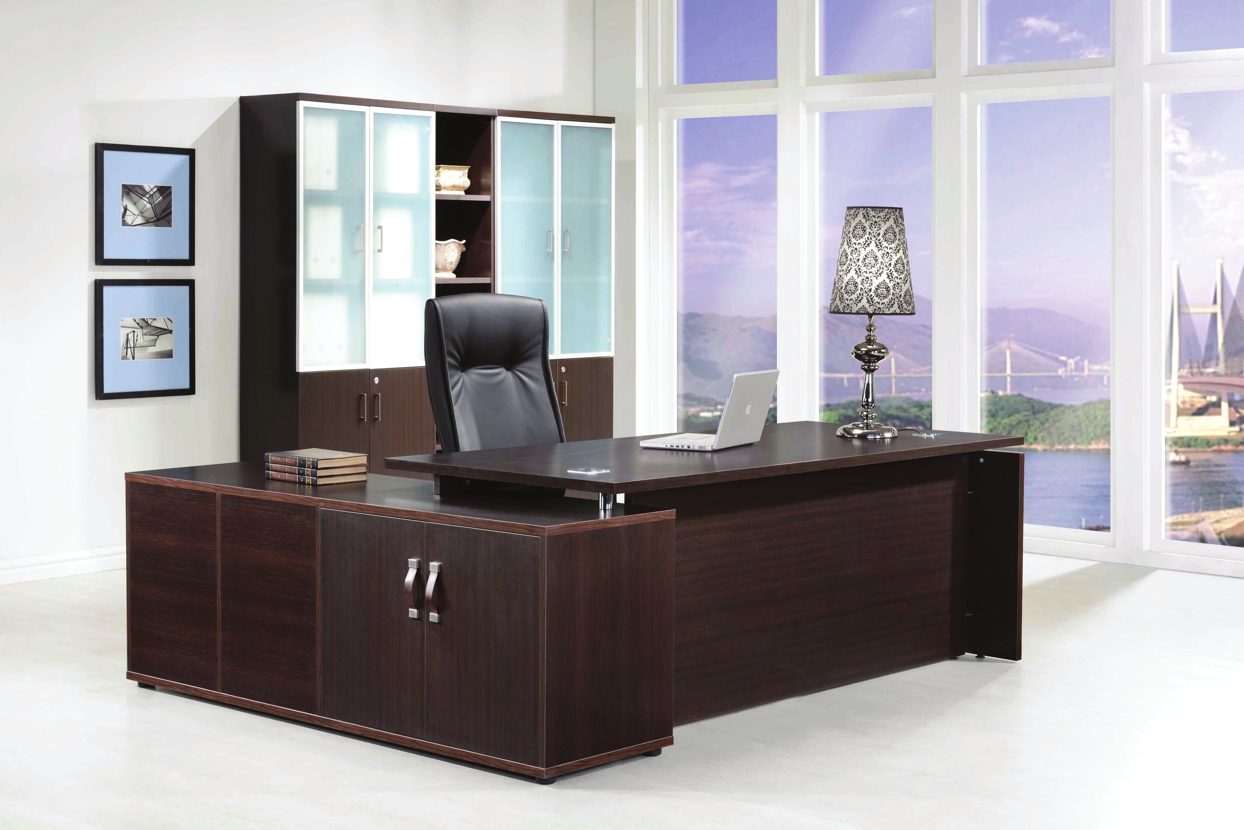 design of office table. Office Desk #924132 Design Of Table