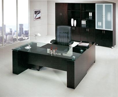 executive glass office desk. Office Desk #924153 Executive Glass E