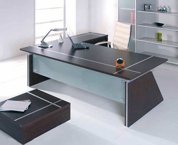 Cool Office Furniture Cambridge Trading Qatar Home Interior And Landscaping Ponolsignezvosmurscom