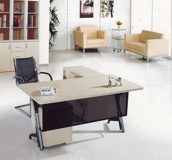 Remarkable Office Furniture Cambridge Trading Qatar Home Interior And Landscaping Ponolsignezvosmurscom