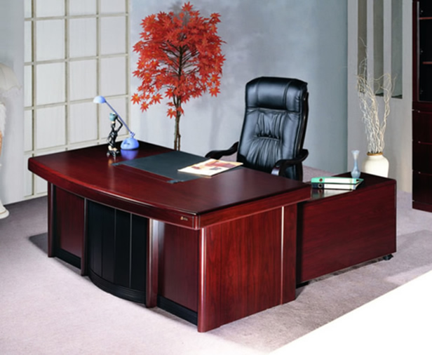 images office furniture. Office Desk #92458 Images Furniture