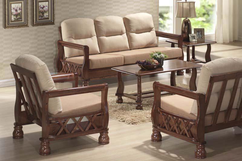 Sofa qatar cambridge trading