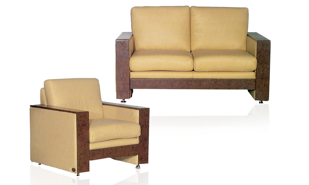 Office Furniture | Cambridge Trading Qatar