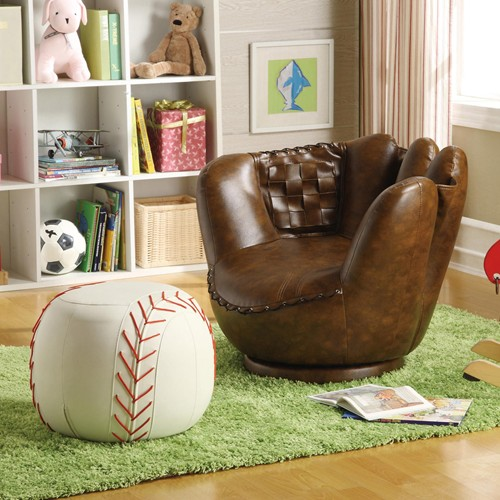 Great Sports Furniture