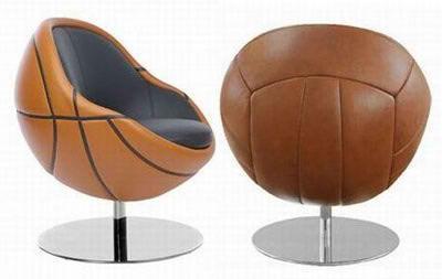 Sports Furniture #20357125