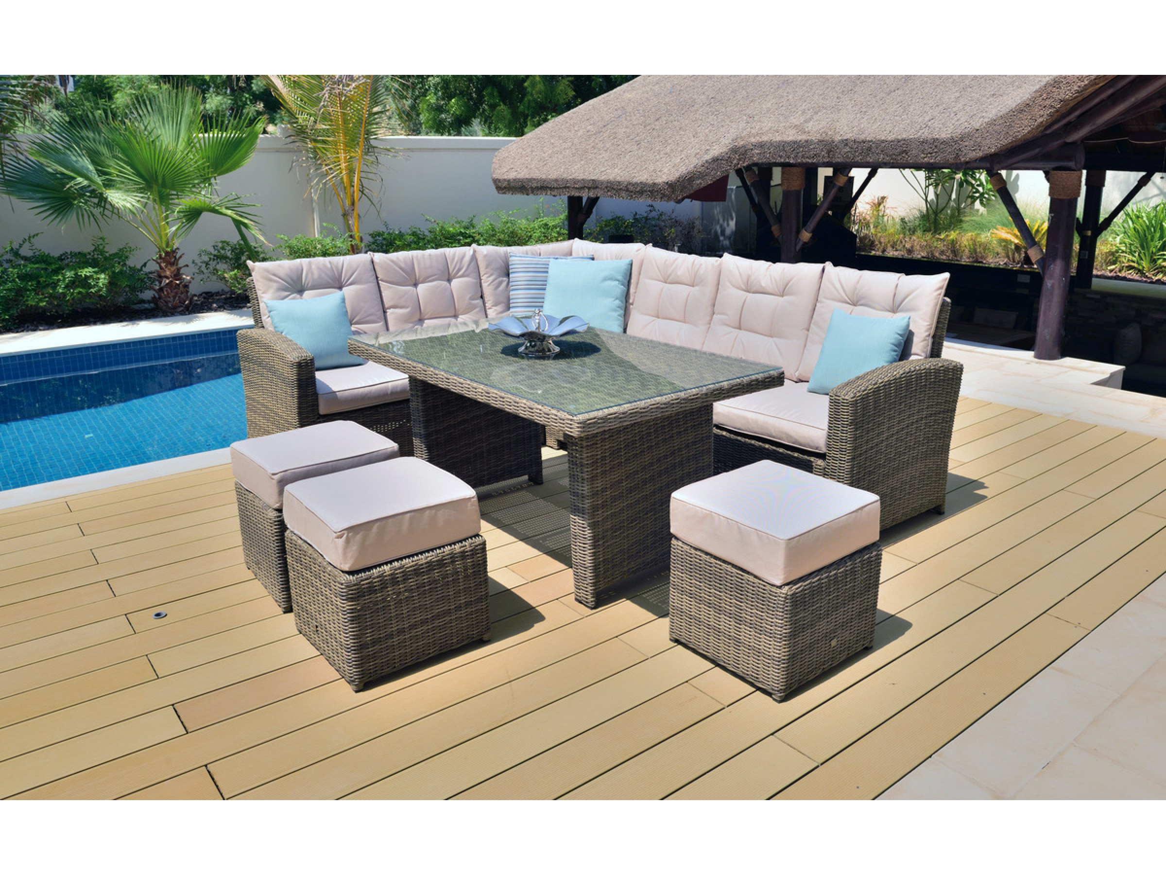 outdoor furniture solutions cambridge trading qatar