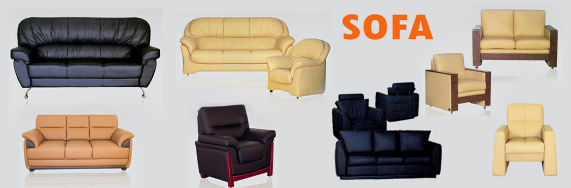 sofa qatar