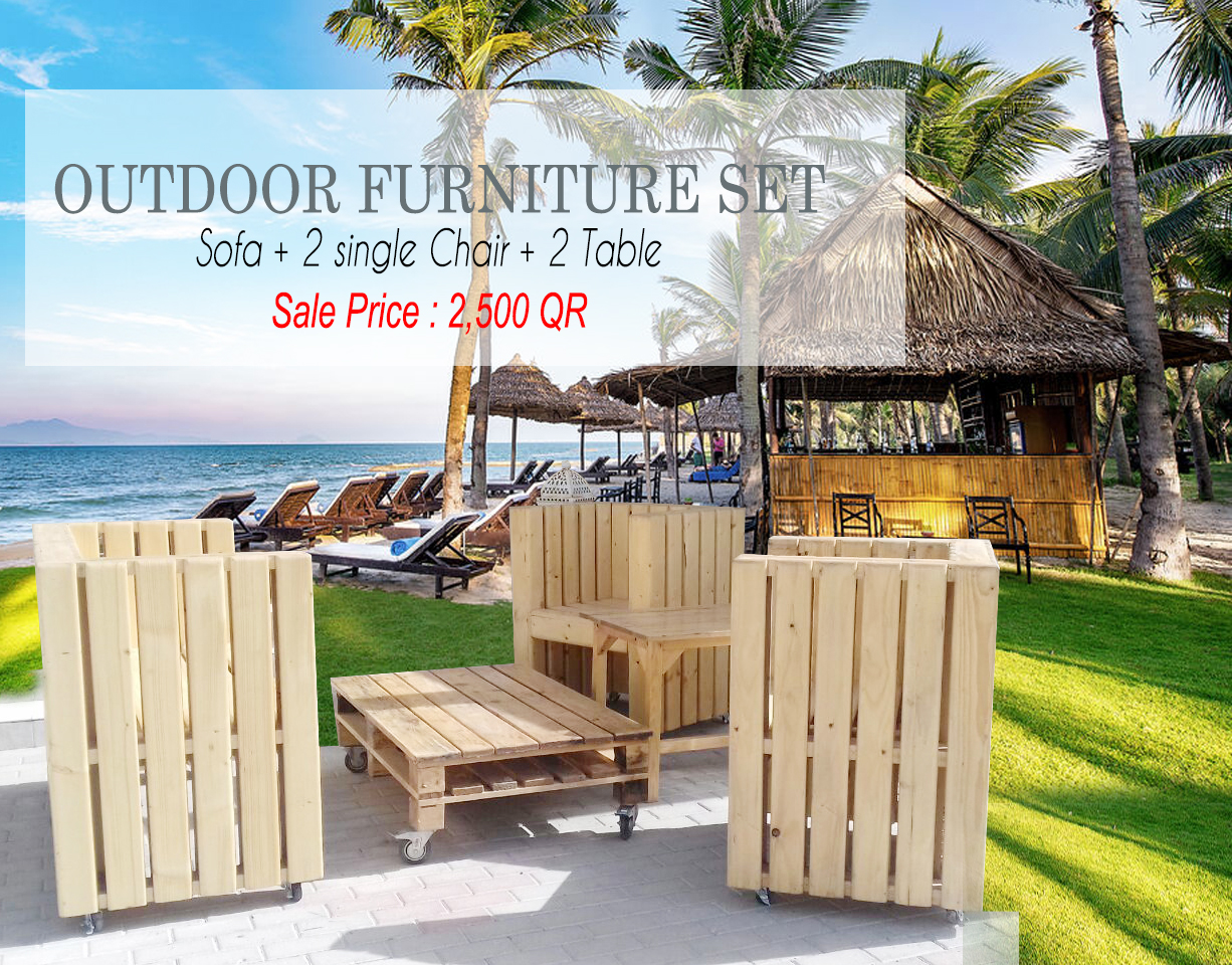 restaurant furniture - Outdoor Restaurant Furniture