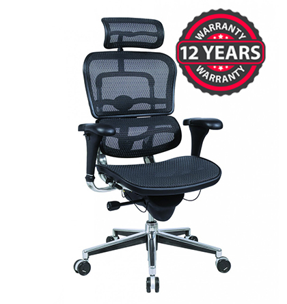 Miraculous Office Chairs Cambridge Trading Qatar Home Interior And Landscaping Ponolsignezvosmurscom
